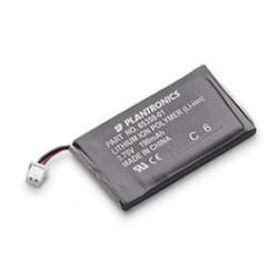 Batería de repuesto para auricular CS540