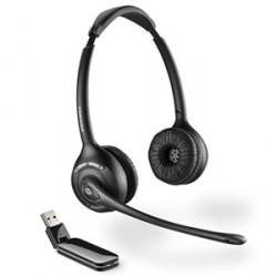 Auricular inalámbrico Savi W420-Microsoft