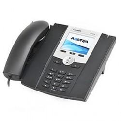 Teléfono fijo Aastra 6721IP para Microsoft