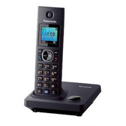 Teléfono DECT KX-TG7851SPB