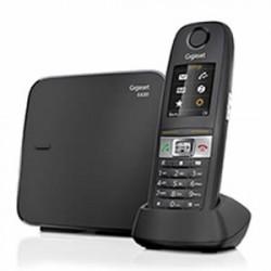 Teléfono inalámbrico Gigaset E630