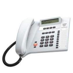 Teléfono fijo Euroset 5020 Artic