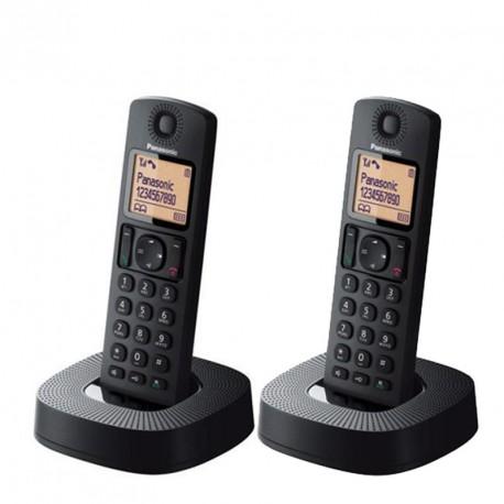 Teléfono DECT KX-TGC312SP Dúo