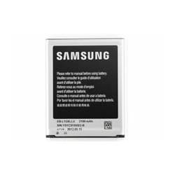 Batería Samsung para Galaxy S3