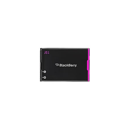 Batería para Blackberry J-S1