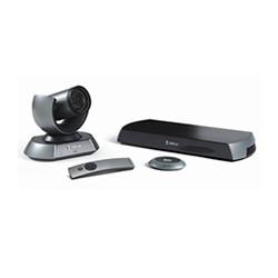 Videoconferencia Lifesize Icon 600