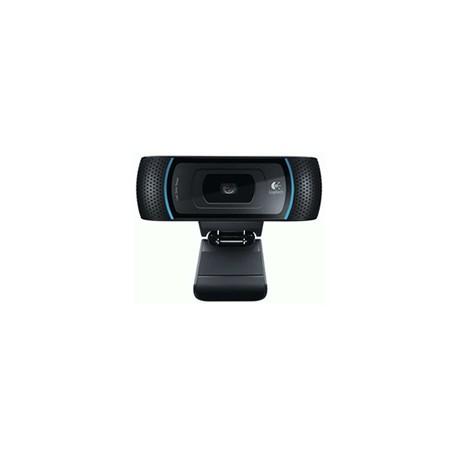 Webcam Logitech B910