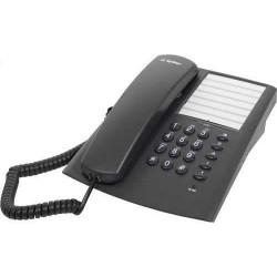 Teléfono fijo Spiker PH539