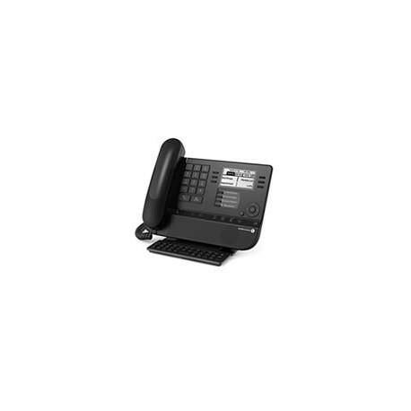 Teléfono fijo ip Alcatel 8028