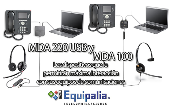 MDA220