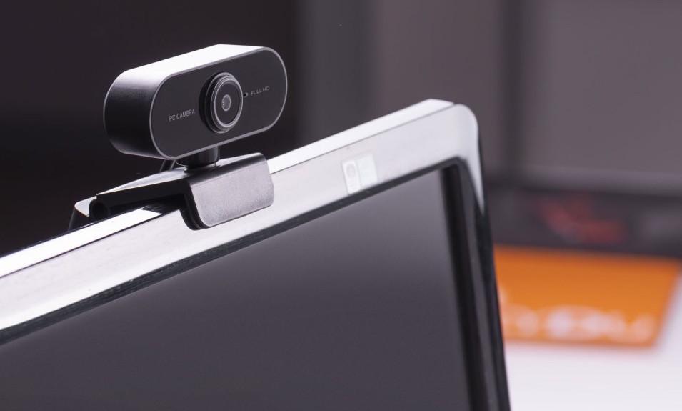 Webcam Midland W199