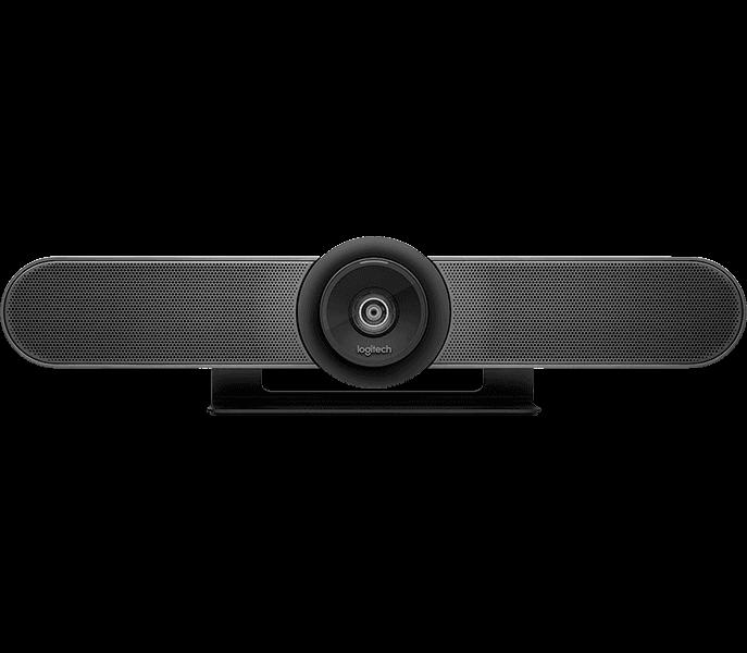 Cámara videoconferencia Logitech