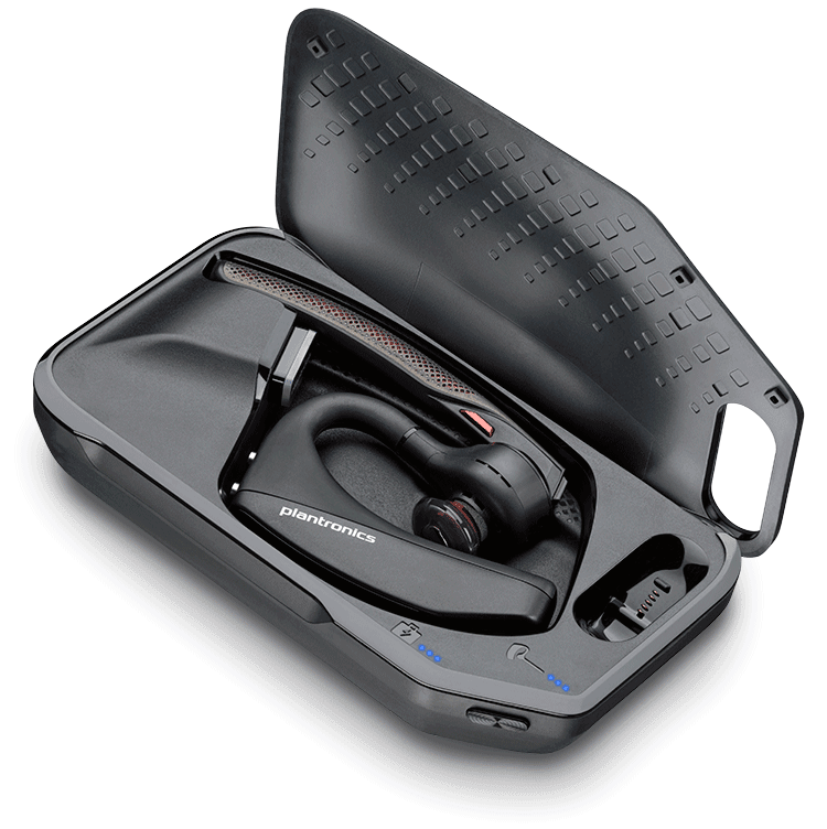 Voyager 5200 UC