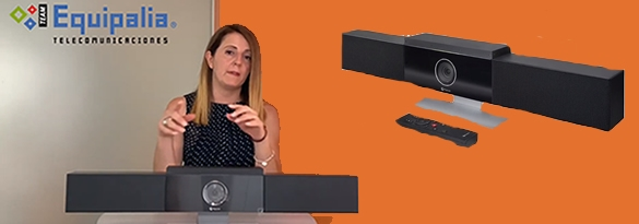 Polycom Studio Review