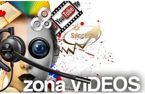 Zona Vídeo