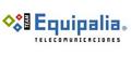 Logo Equipalia