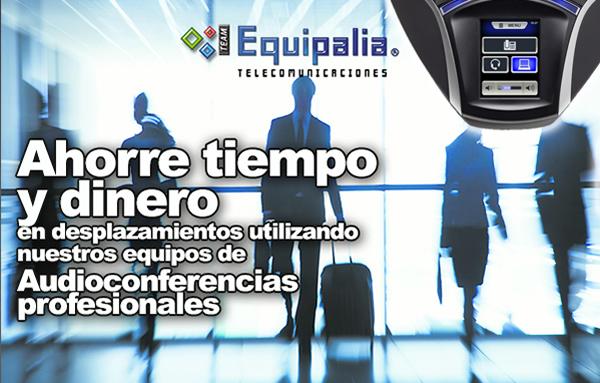 Cabecera Team Equipalia
